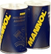 MANNOL MOLIBDEN ADDITIVE
